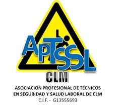 APTSSL CLM