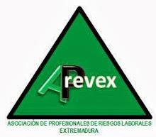 Aprevex