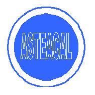 Asteacal