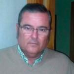 JoseLuisRodriguezSuarez