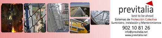 banners_pie_previtalia