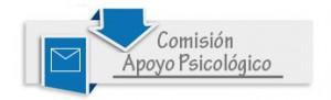 comision_apoyo-300x91
