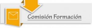 comisiones_03-300x93