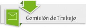 comisiones_05-300x98