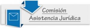 comisiones_06-300x94