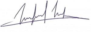 firma_presidente