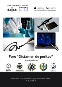 thumbnail-of-Programa Foro Dictamen de Peritos (5)