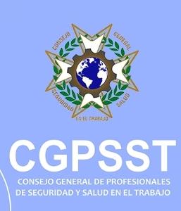 CGPSST