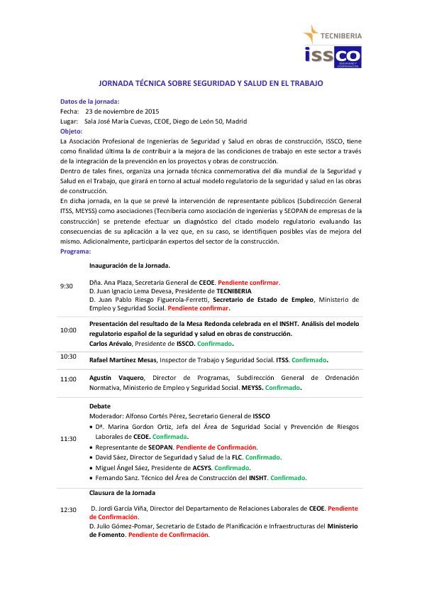 thumbnail of Jornada 23 noviembre 2015