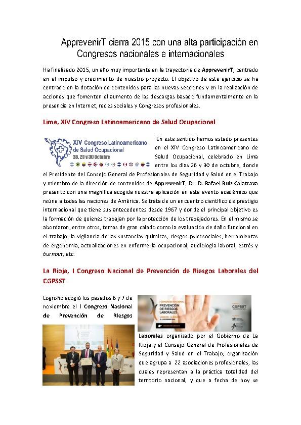 thumbnail of ApprevenirT- Congresos finales 2015.ok