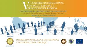 Congreso SCMST