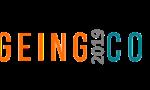 Logo AGEING