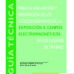 campos electromagnéticos