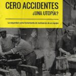 cero accidentes